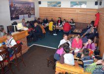 Caffe Sport Granzov Jahorina